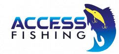 Access Fishing